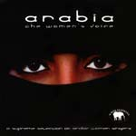 Arabia The Women\'s Voice