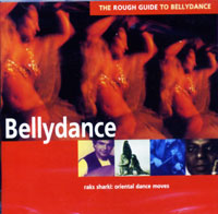 The Rough Guide to Bellidance