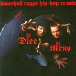 Dj Dlee & Dj Женя - Dancehall ragga hip-hop remix