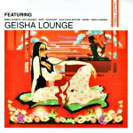 Geisha Lounge (2 CD)