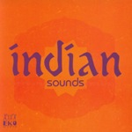 Indian Sounds